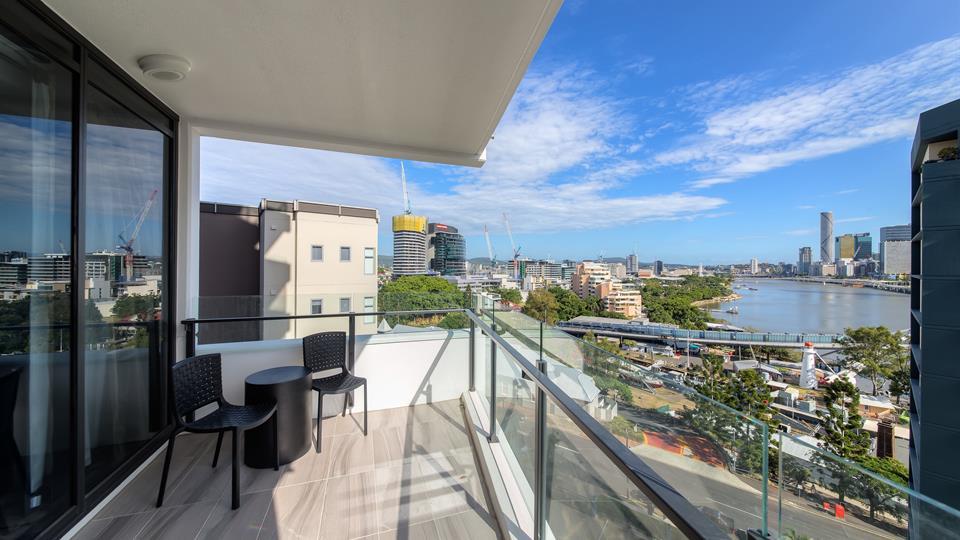 Swiss-Belhotel International offers luxury and economy hotel and