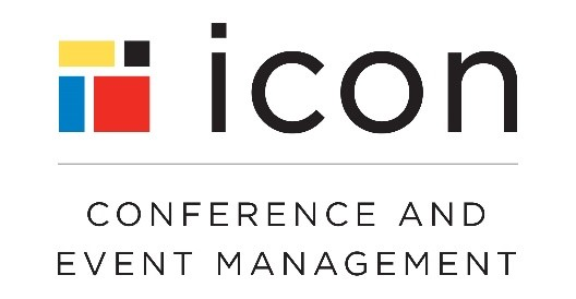 Icon Conference and Event Management Ltd