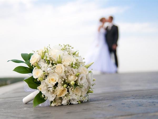 Wedding at Swiss-Belhotel Mangga Besar Swiss-Belhotel Mangga Besar Jakarta