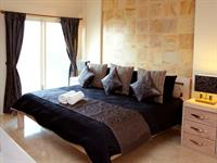 Penthouse The Lovina Bali Resort