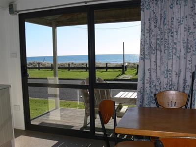 Standard Studio 2 & 3