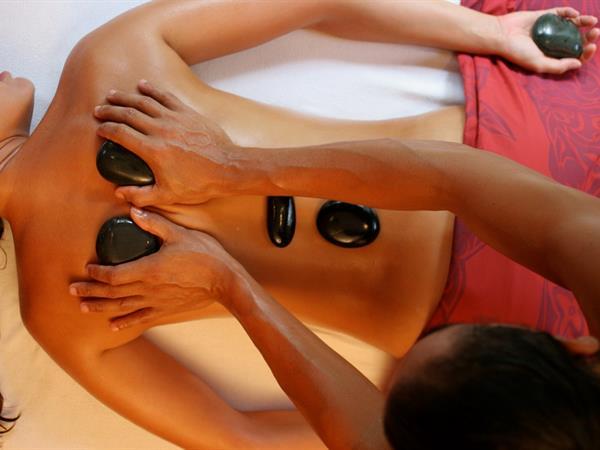 Massage Ofai Le Bora Bora by Pearl Resorts