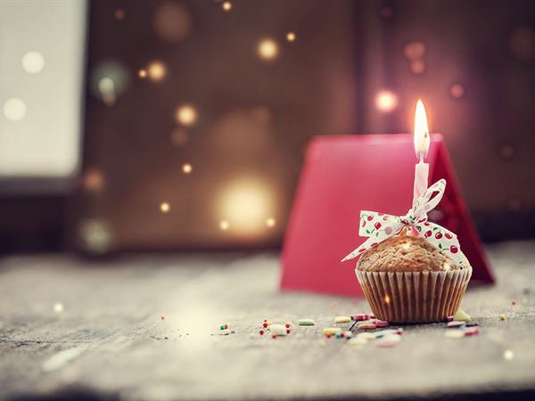 Birthday Package Swiss-Belinn Singkawang