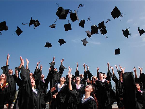 Paket Graduation Swiss-Belinn Singkawang