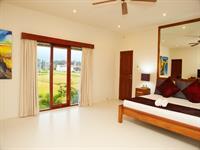 Grand Beach Villas The Lovina Bali Resort