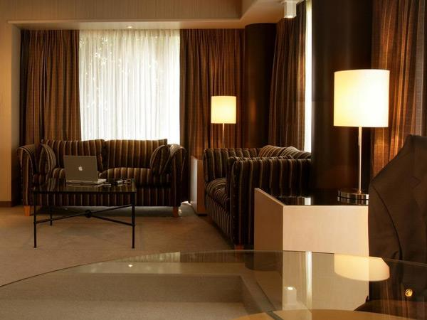 Getaway package