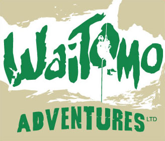 Waitomo Adventure Centre