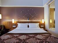Deluxe Room Sun Island Hotel
