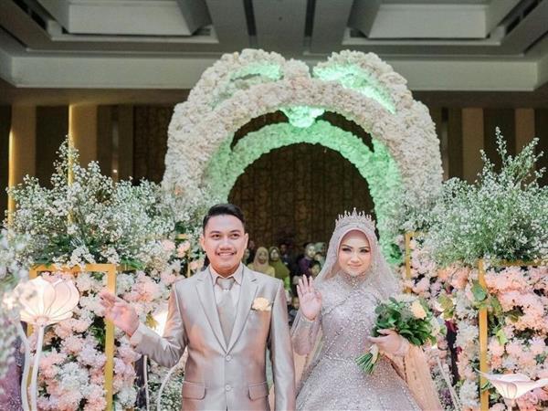 Wedding Package Swiss-Belinn Karawang