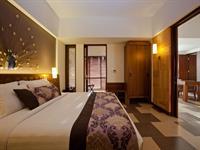 Suite Sun Island Hotel