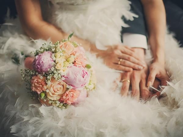 Wedding Package Swiss-Belinn Airport Jakarta