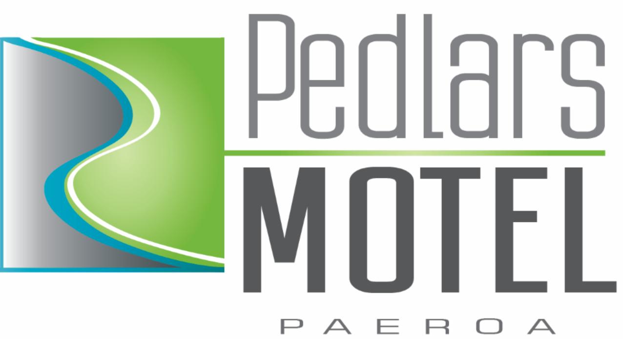 Pedlars Motel