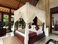 Garden Pool Villa The Ubud Village Resort & Spa