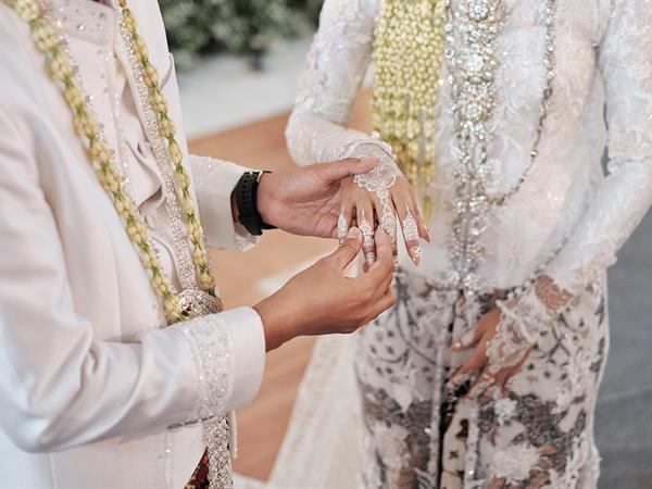 Wedding Package Swiss-Belinn Saripetojo