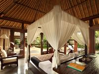 Rice Field Pool Villa The Ubud Village Resort & Spa