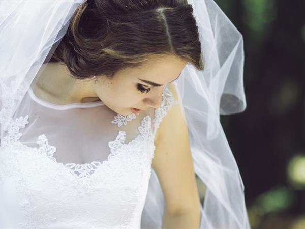 Paket Pernikahan - Mulai dari IDR 27,999,600 Swiss-Belinn Kristal Kupang