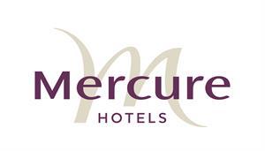 Mercure Resort Queenstown