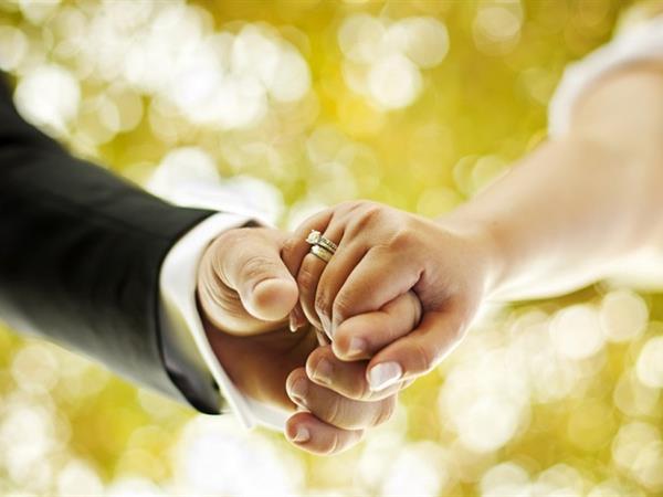 Paket Pernikahan Swiss-Belinn SKA Pekanbaru