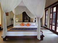 Ocean Front Villa 2 Bedroom