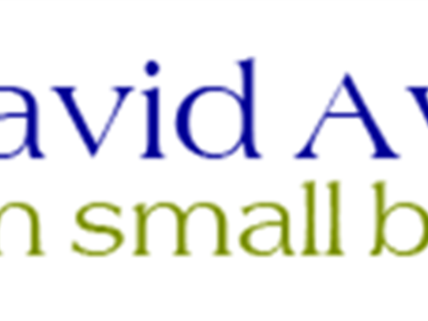 2013: The David Awards - The Most Inspired Use of Marketing Award - WINNER