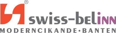 Swiss-Belinn Modern Cikande
