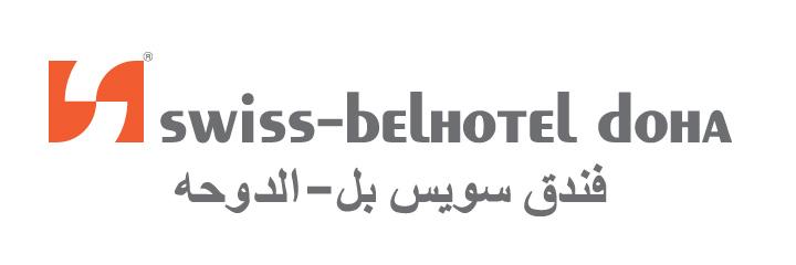 سويس بل هوتيل الدوحة