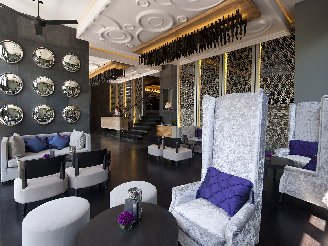 L Hotel & Resorts