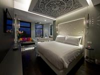 Lifestyle Suite