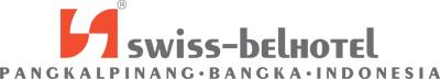 Swiss-Belhotel Pangkalpinang
