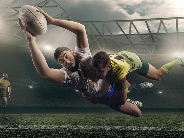 Footy Fever Special 2019