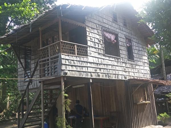 Zims Deidei Guest House