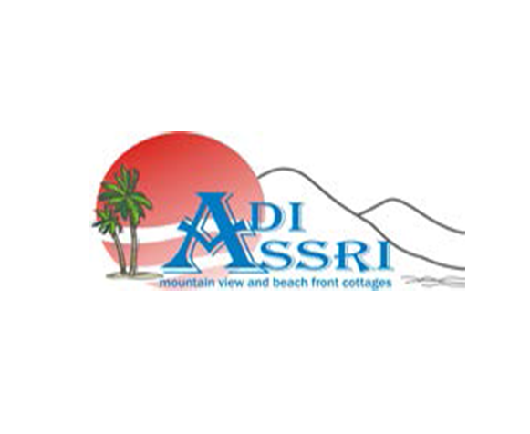 Adi Assari Resort & Spa