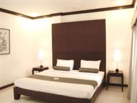 Suprior Room