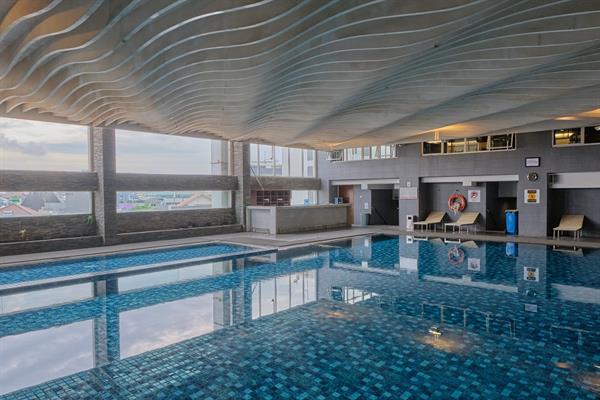 Swiss belhotel mangga besar jakarta book direct save facilities junglespirit Image collections