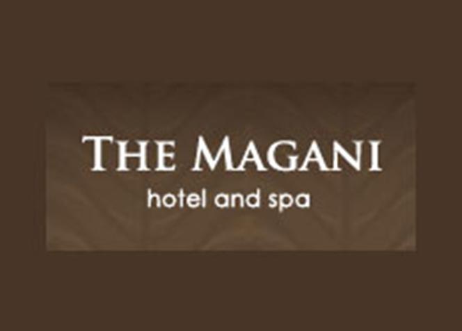 The Magani Hotel and Spa