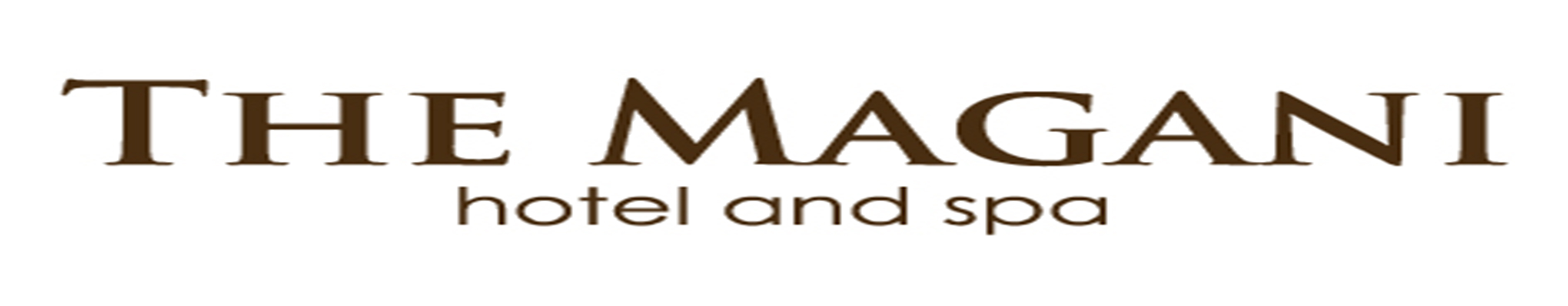 The Magani Hotel and Spa