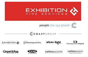 Exhibition Hire Services