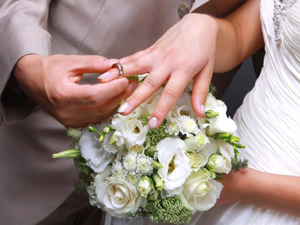 Engagement Package - Starts from IDR 149,000/ pax Zest Sukajadi Bandung
