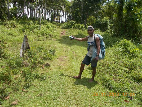 Musa Tours & Trekking