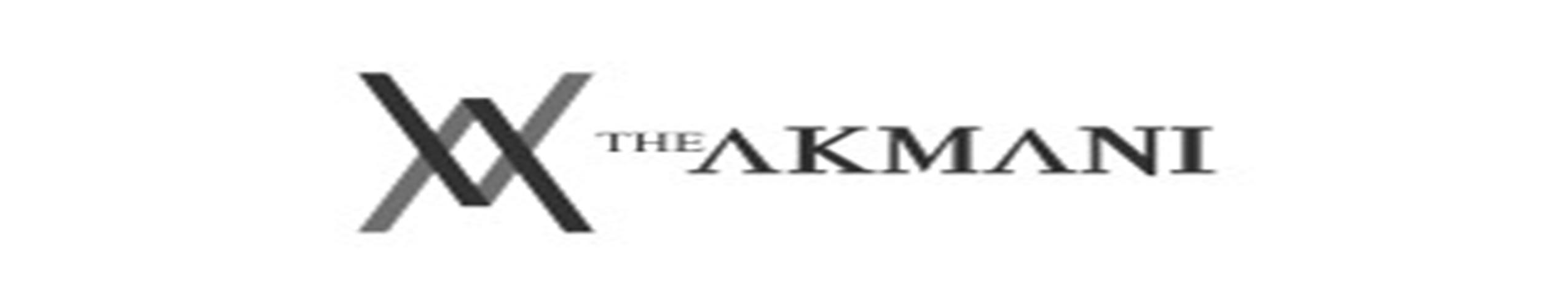 The Akmani Legian