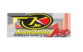 Kawarau Jet Rotorua