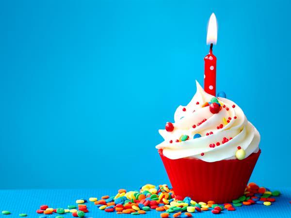Birthday Package - Starts from IDR 99,999/ Pax Swiss-Belinn Kristal Kupang