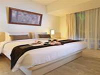 Classic Room