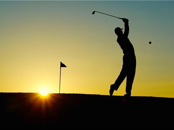 Dago Heritage 1917 Golf Course Swiss-Belresort Dago Heritage