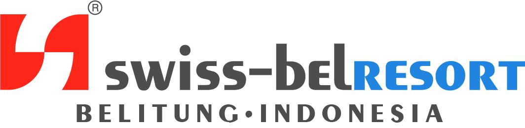 Swiss-Belresort Belitung