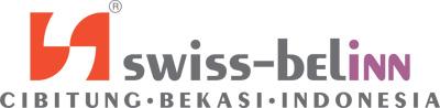 Swiss-Belinn Cibitung