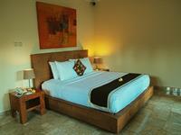 Suite Room Villa Diana Bali