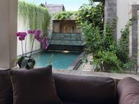 Family Villa Villa Diana Bali