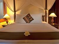 3-Bedroom Family Villa Villa Diana Bali