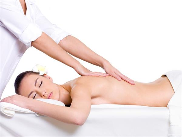 Massage/Beauty Treatments